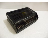 Power Supply, Z12524VS-N1, DC24V/5.1A, ZEUS Korea