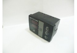 Digital Panel Meter, iM-PRO/VA60HZ, Elecson